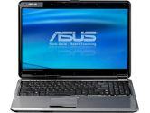 ASUS F50SV-X4C Core 2 T4200 4GB 250GB GeForce 120GT 16IN 1366X768 Blu Ray Vista Premium Notebook (ASUS: 90NUDA3C32D61CQL250Y)