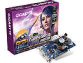 Gigabyte GeForce 9600 GT 512MB PCI-Express (Gigabyte: GV-NX96T512H)