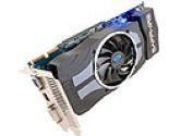 SAPPHIRE Radeon HD 4870 Vapor-X Video Card (Sapphire: 100268L)