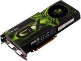 XFX GeForce GTX 275 GX275XADQC Video Card (XFX: GX275XADQC)