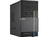 Asus V2-P5G33 ID2 Black Intel G33 Barebone System For Intel Socket 775 (Asus: V2-P5G33 ID2 BLK)