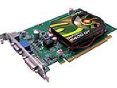 eVGA GeForce 9400GT 512MB PCI-Express (eVGA: 512-P3-N940-LR)