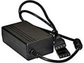 Works ACDC-12V2 AC to DC Adapter (Works: ACDC-12V2)