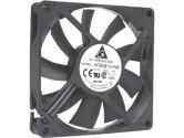 Delta AFB0812LB-F00 Case Fan (DELTA: AFB0812LB-F00)