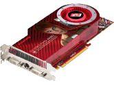 DIAMOND Radeon HD 4890 4890PE51GXOC Video Card (Diamond: 4890PE51GXOC)