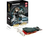 POWERCOLOR Radeon HD 4890 AX4890 1GBD5-WH Video Card (PowerColor: AX4890 1GBD5-WH)