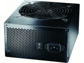 """Antec EA750 750W Continuous Power """"compatible with Core i7/Core i5"""" Power Supply (Antec: EA750)"""