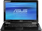 ASUS N90SV-A2 Intel Core 2 T9550 4GB 1000GB 18.4IN GeForce GT 130M BLU-RAY Vista Premium 64 Notebook (ASUS: 90NU5A2233511KQL450Y)