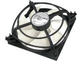 Arctic Cooling Arctic F9 Pro 92MM Fan (Arctic Cooling: F9PRO92MM)