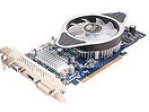 SAPPHIRE Radeon HD 4830 100265HDMI Video Card (Sapphire: 100265HDMI)