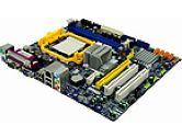 Foxconn A76ML-K Micro ATX AMD Motherboard (Foxconn: A76ML-K)