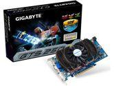 GIGABYTE GeForce GTS 250 GV-N250OC-1GI Video Card (Gigabyte: GV-N250OC-1GI)