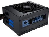 CORSAIR Professional Series HX850 (CMPSU-850HX) 850W Power Supply