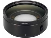 Sony VCL-HG0872X Wide Conversion Lens  (SONY: VCLHG0872X)