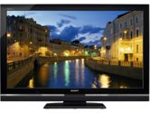 "Sony's KDL32S5100 32"" BRAVIA S-Series LCD HDTV with Full HD 1080p Resolution and 3 HDMI Inputs (SONY: KDL32S5100)"