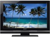 "Sony's KDL32XBR9 32"" BRAVIA XBR9-Series LCD HDTV with Motionflow 120Hz and 4 HDMI Inputs (SONY: KDL32XBR9)"