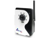 AirLink101 SkyIPCam500W Wireless Night Vision Network Camera (: SKYIPCAM500W)