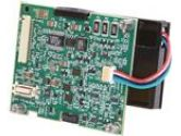 LSI LSIIBBU07 Battery Backup Unit for MegaRAID 8880EM2 RAID Controller Card (LSI LOGIC: LSI00161)