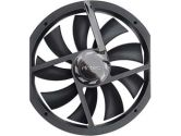 Antec Big Boy 200 200MM TriCool Case Fan 3-SPEED (Antec: Big Boy 200)