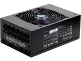 SILVERSTONE ST1500 1500W Power Supply (Silverstone Technology: ST1500)