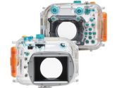 Canon WP-DC28 Waterproof Case for PowerShot G10 (Canon: WP-DC28)