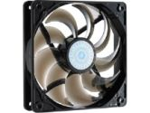 COOLER MASTER R4-C2R-20AC-GP Case Fan (Cooler Master: R4-C2R-20AC-GP)