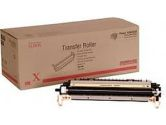 Xerox Transfer Roller/wc 6400 (XEROX: 108R00815)