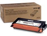 XEROX 106R01395 Cartridge For Phaser 6280 (XEROX: 106R01395)