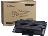XEROX 108R00795 High Capacity Print Cartridge (XEROX: 108R00795)