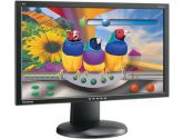 Viewsonic - LCD Monitors 20IN Wide TFT LCD 1000:1 1600X900 Tilt 3YR Wty (ViewSonic: VG2027WM)