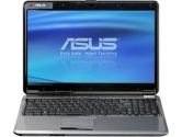 "ASUS F50 Series F50Sf-A1 Intel Core 2 Duo 16"" NVIDIA GeForce GT 220M NoteBook (ASUS: F50SF-A1)"