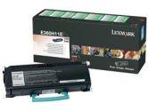 LEXMARK E360H11A Toner Cartridge (Lexmark: E360H11A)