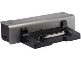 HP 2008 120W Docking Station (Hewlett Packard: KP080AA#ABA)