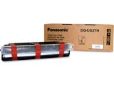 Panasonic Toner Cartridge for DP-190 (Panasonic: DQUG27H)