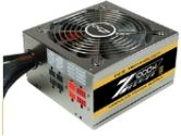 OCZ Z Series Gold OCZZ1000M 1000W Power Supply (OCZ: OCZZ1000M)