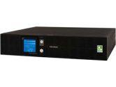 CyberPower PR2200LCDRT2U UPS (CyberPower: PR2200LCDRT2U)