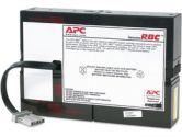 APC Replacement Battery Cartridge #59 (APC: RBC59)