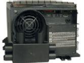 TrippLite RV 2000W 12V DC to AC Inverter - Charger, Isobar® (TrippLite: MRV2012UL)