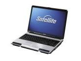 Toshiba Satellite P100 Notebook (TOSHIBA: PSPADC-MA605C)