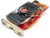 VisionTek Radeon HD 4870 900286 Video Card (VISIONTEK: 900286)