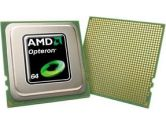 AMD Opteron Quad Core 2379 HE 2.4GHZ Socket F Retail Box Processor No HSF (AMD: OS2379PCP4DGIWOF)