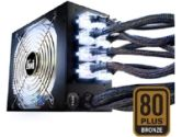 KINGWIN Lazer LZ-850 850W Power Supply (Kingwin: LZ-850)