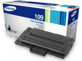 SAMSUNG MLT-D109S/XAA Cartridge (Samsung: MLT-D109S/XAA)