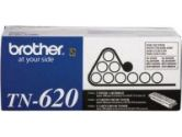 brother TN620 Standard Yield Toner (Brother: TN620)