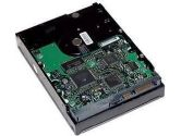 "HP Entry 160GB 3.5"" SATA 1.5Gb/s Internal Hard Drive -Retail (Hewlett Packard: 458945-B21)"