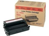 Lexmark - Consumables Blk Toner Cart Reman T642 T644 (Lexmark: 64480XW)