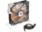 Thermaltake Mobile Fan 12 AF0007 Case Fan (Thermaltake: AF0007)