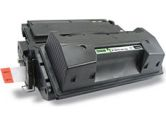 Imation 27313 Black Earthwise High Yield Toner Cartridge (Cables To Go: 27313)