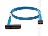 HP MINI-SAS CABLE FOR LTO INT TAPE DRIVE (Hewlett-Packard: AP746A)