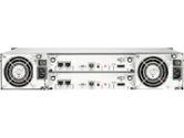 HP MSA2324I DC MODULAR SMART ARRAY (Hewlett-Packard: AJ802A)